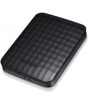 HD EXTERNO SLIM 1TB SAMSUNG M3..