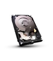 HD SATA3 2TB SEAGATE 6GB/S 720..