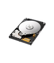 HD NOTEBOOK SATA 1TB SAMSUNG 5..