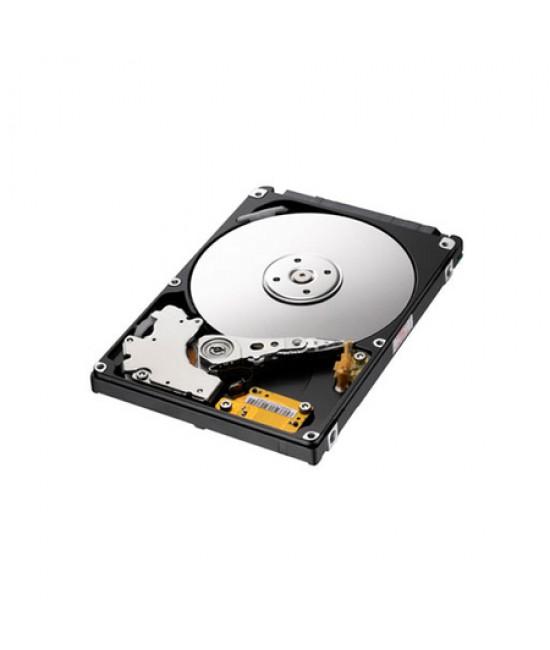 HD NOTEBOOK SATA 1TB SAMSUNG 5400RPM ST1000LM024