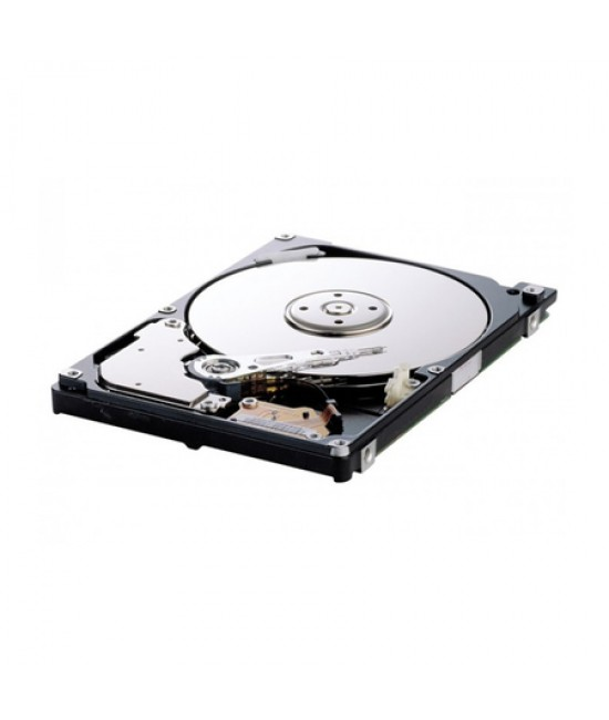 HD NOTEBOOK SATA 500GB SAMSUNG 5400RPM ST500LM012