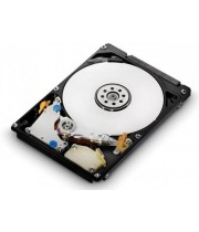 HD NOTEBOOK SLIM SATA3 500GB H..