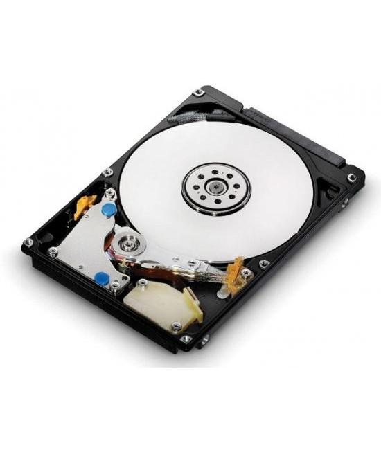 HD NOTEBOOK SLIM SATA3 500GB HITACHI (HGST) 6GB/S 5400RPM 7MM Z5K500-500