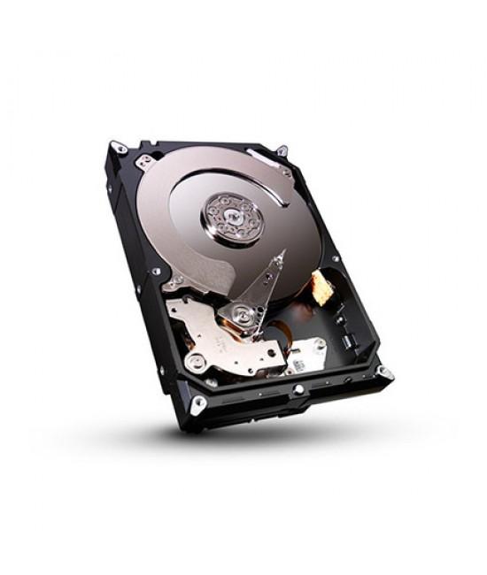 HD SATA3 2TB SEAGATE 6GB/S 7200RPM ST2000DM001 64MB cache