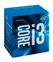 Computador Intel 6ª Geração..