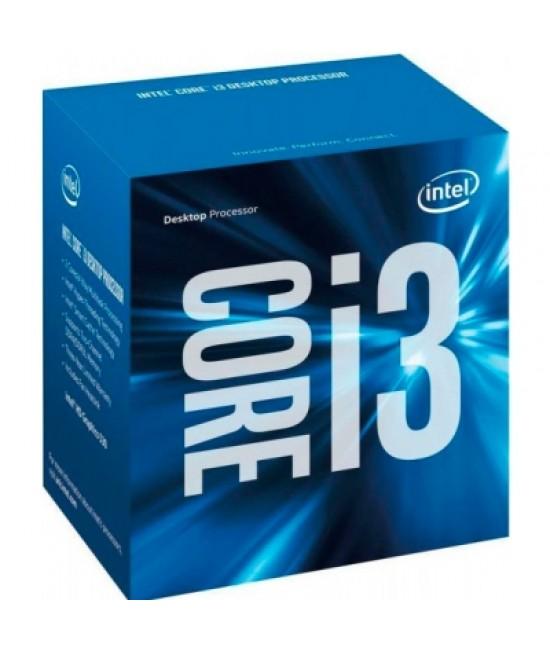 Computador Intel 6ª Geração CORE I3